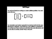 L2 Bell Ringer.pdf