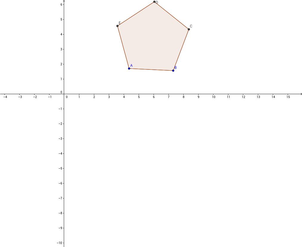 geometria feladatok