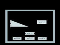 teorema_pitagoras.pdf