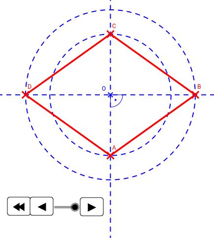 EPV1.Polígonos.Rombo.