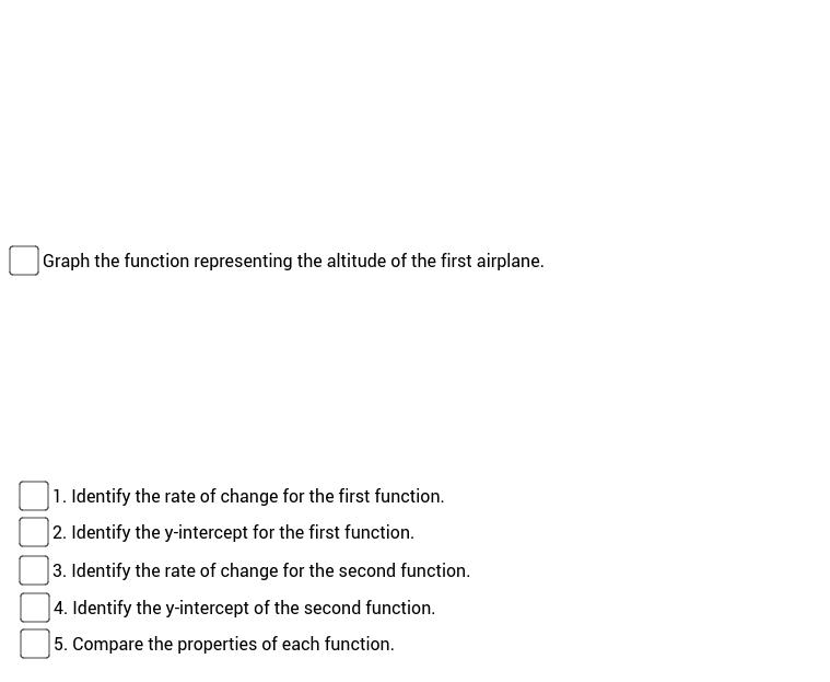CCGPS CA 3.5.1 Example 3