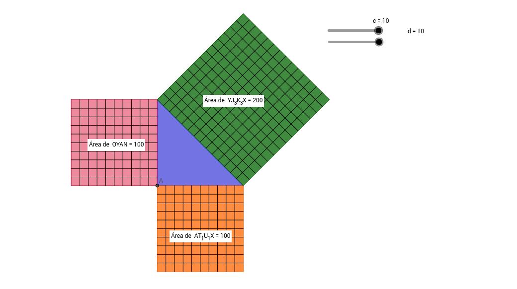 Construcci n de graficos geogebra - Material de construccion ...