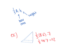 Pyramid volume geogebra book.pdf