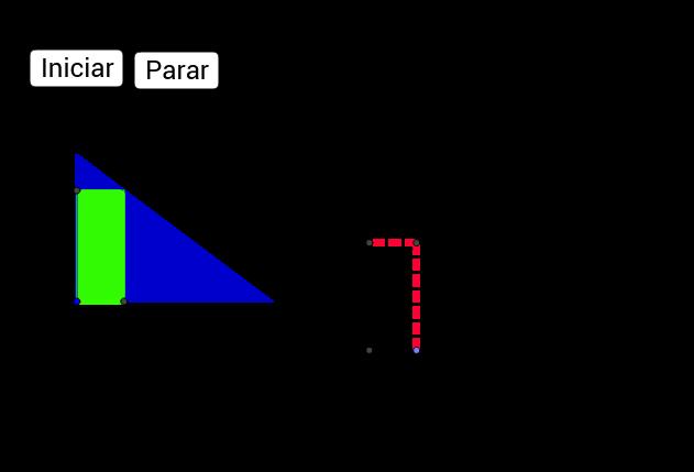 Polígono A