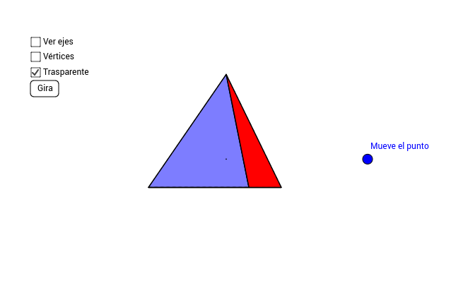 Copia de Tetraedro