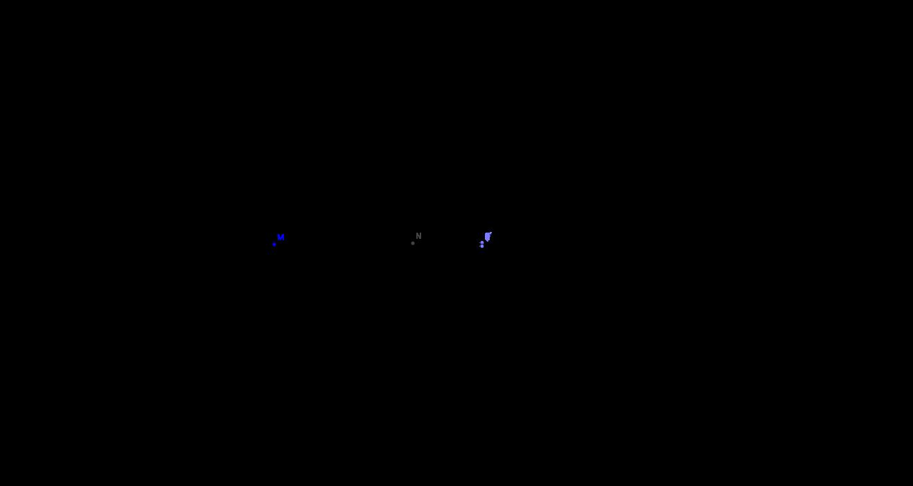 wiel in cirkel 2