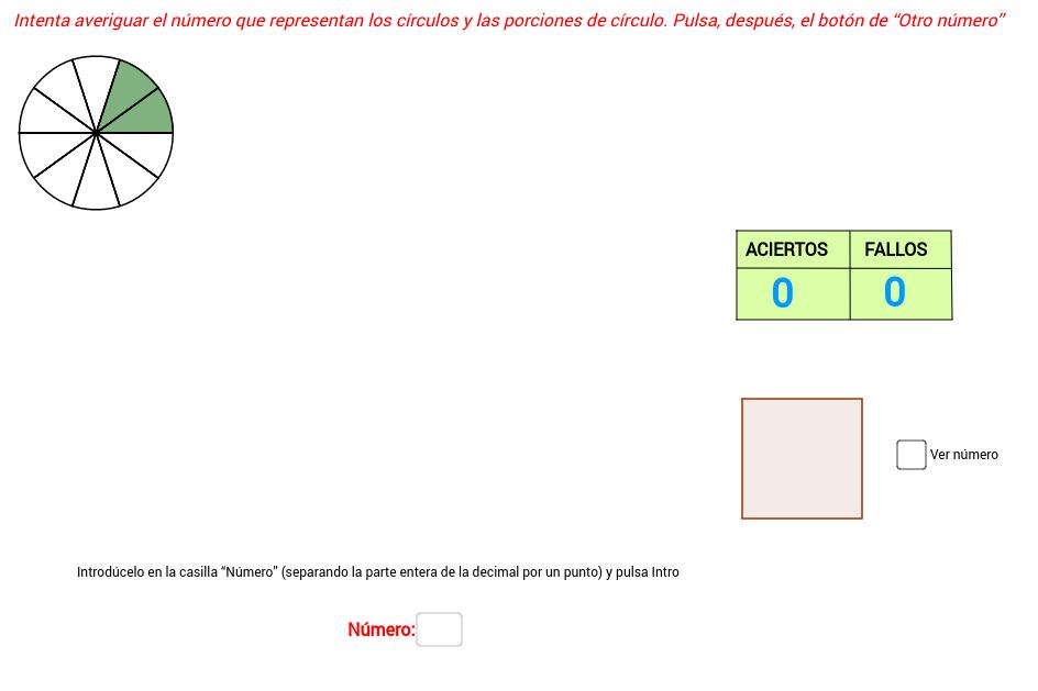 Concepto decimal1