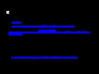Espace - TD1 TICE.pdf