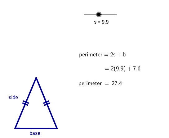 UCSS Math I 1.1.2 Example 2