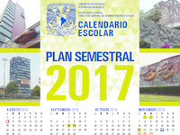 CalendarioSemestral2017_gaceta.pdf