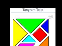 03-Tangram-Teile.pdf