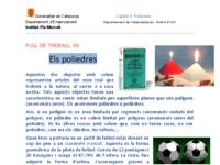 16-17Fulldetreball5APoliedres.pdf