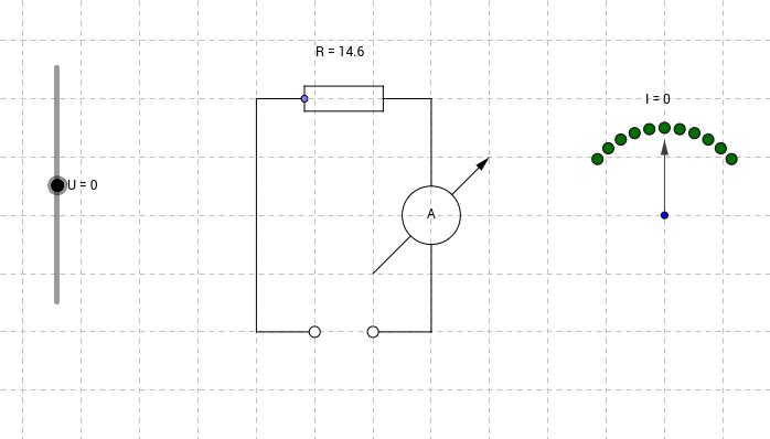 Egyszerű áramköri elemek