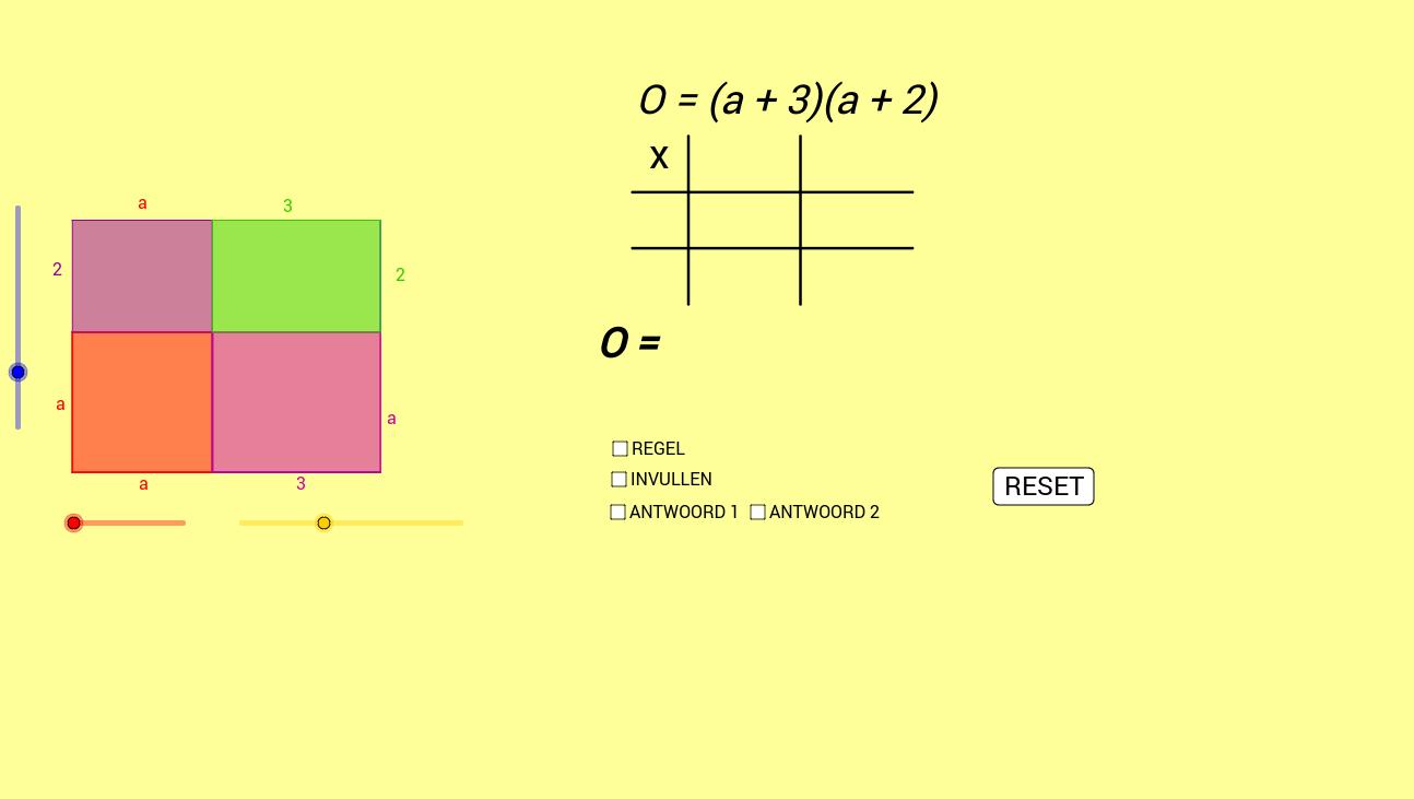 Opp 2 (dubbel tabel)