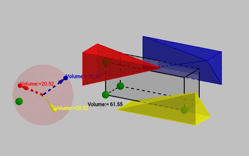 Triangular Prism 2
