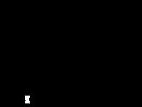 分數考題簡單版.pdf