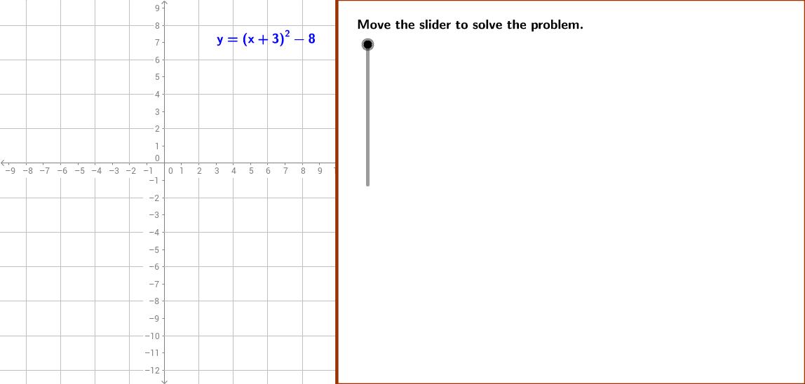 UCSS Math II 3B.1.3 Example 4