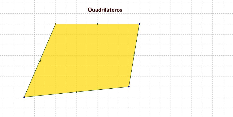 t01A_quadrilateros