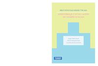 SECUENCIAS DIDÀCTICAS (APRENDIZAJE Y EVALUACIÒN DE COMPETENCIAS) Sergio Tobòn Tobòn; Julio Herminio Pimienta Prieto; Juan Antonio Garcìa Fraile (1a. Ediciòn, 2010).pdf