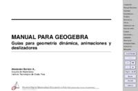 Contrucciones Básicas con Geogebra.pdf