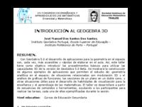 ta18.pdf