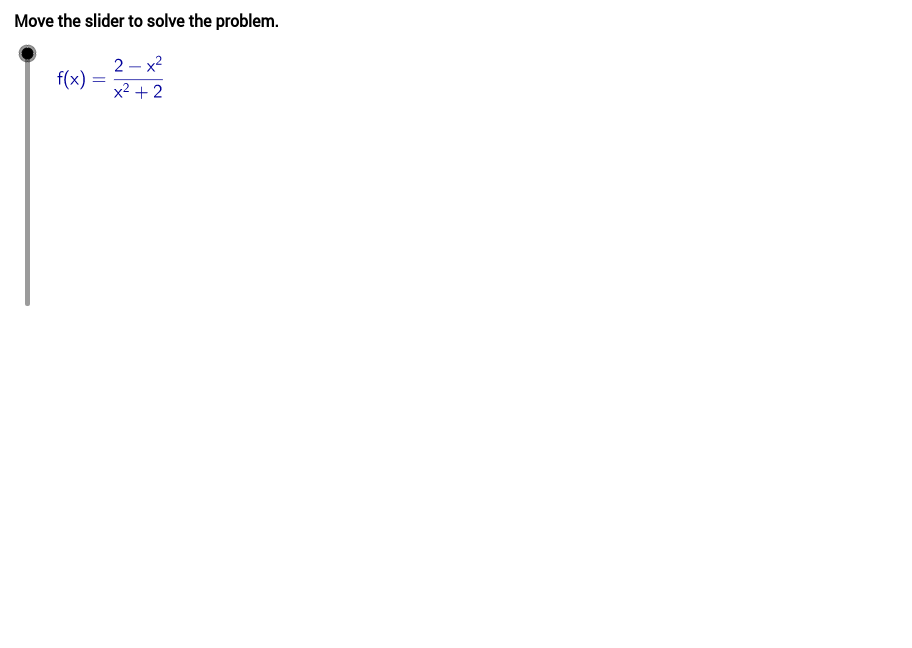 CCGPS AA 3.3.2 Example 1