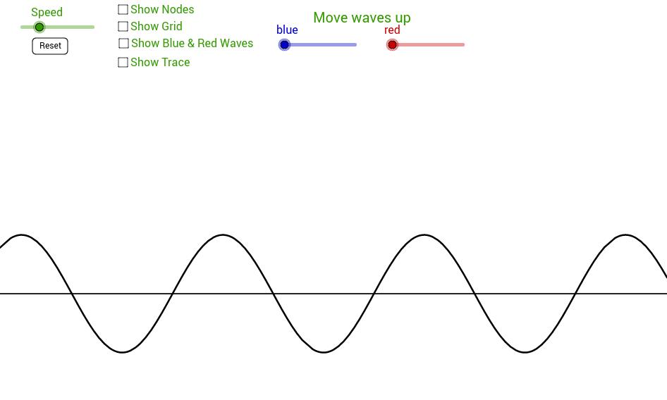 Bølger (stx fysik)