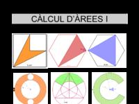 Exercicis de càlcul d'àrees I.pdf