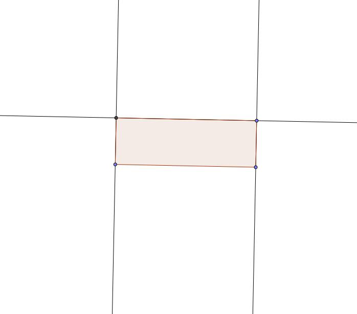 Using GeoGebra