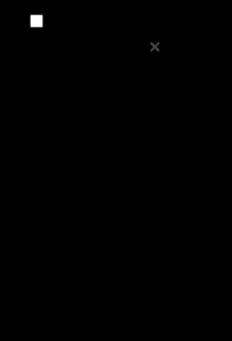 Extremwertaufgabe: Zylinder in Kugel