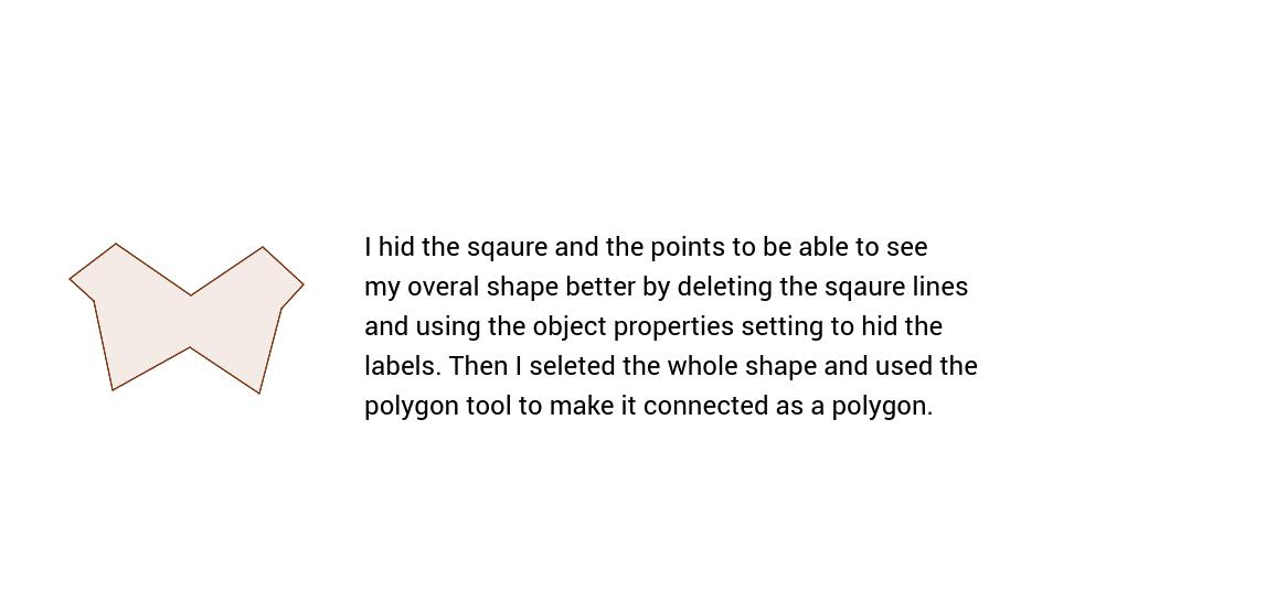 CV Tessellation 2 Step 5
