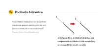 Geogebra Tolva 1.pdf