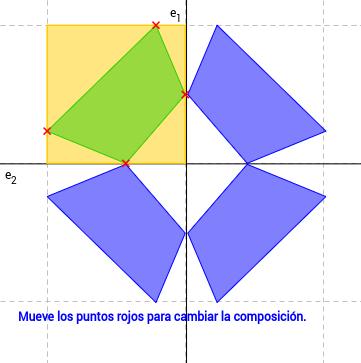 EPV3.04.Simetria_axial