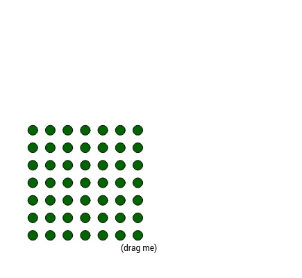 Proof Without Words: Squares and Primes