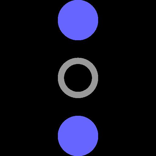 La Vista algebraica