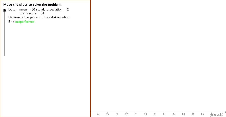 UCSS Math III 1.1.1 Example 4