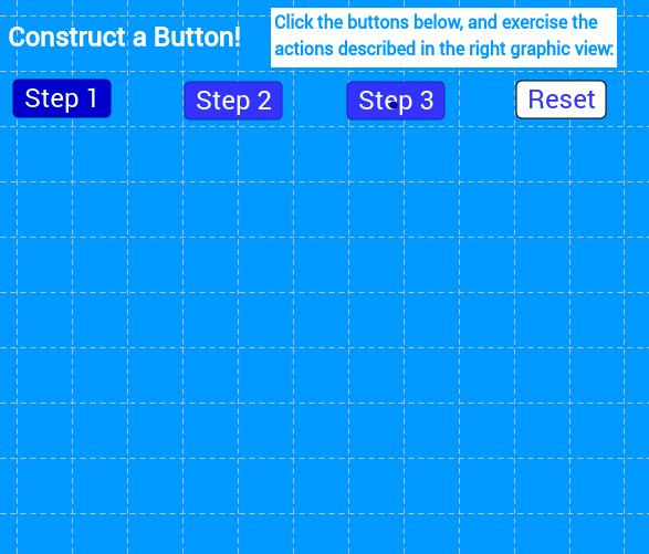 Construct a Button!