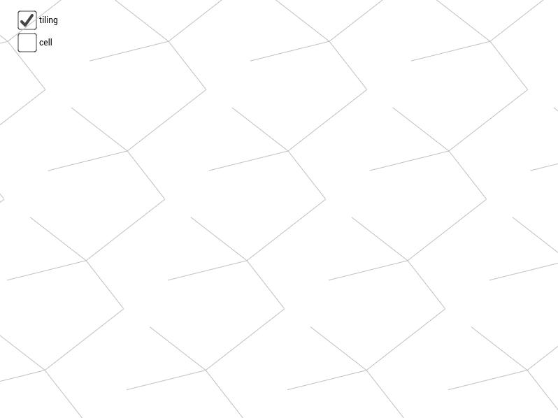 wallpaper symmetries