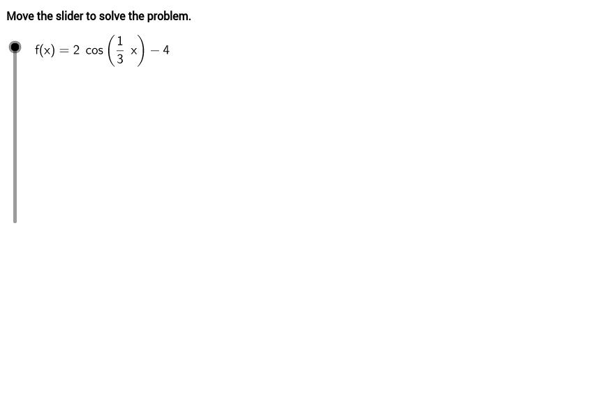 CCSS IP Math III 3.3.1 Example 3