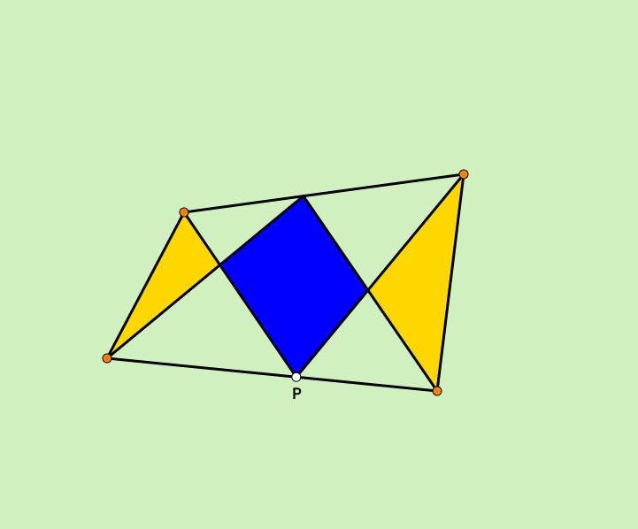 Teorema de las Alfombras (3)