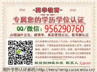 4294_7961141172067628fc2839f27bffe.pdf