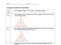 GEO_TessellationInstructions.pdf