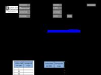 Actividad concepto de función MIO.pdf