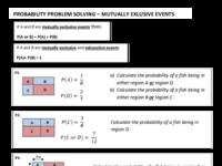 Fishy Probabibilty Problems 2.pdf