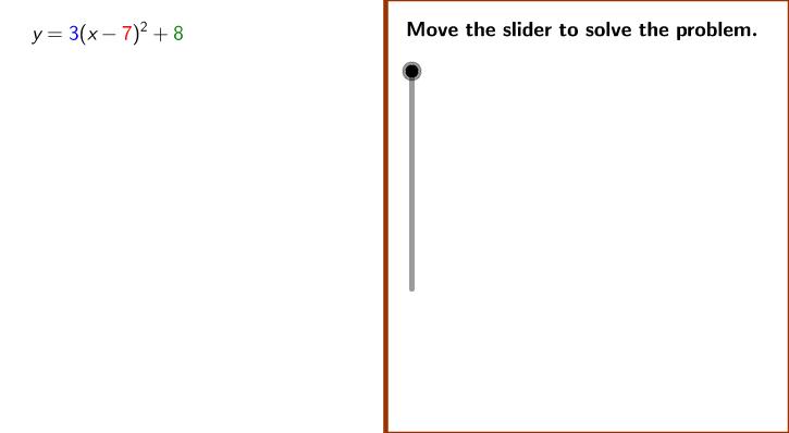 CCGPS AG 5.3.4 Example 2