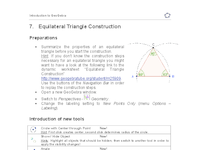 Equilateral triangle.pdf
