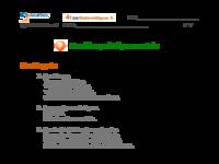 4esoA_quadern_7_cat (2).pdf