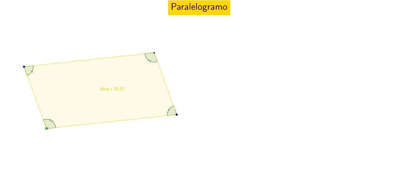t01B_paralelogramo