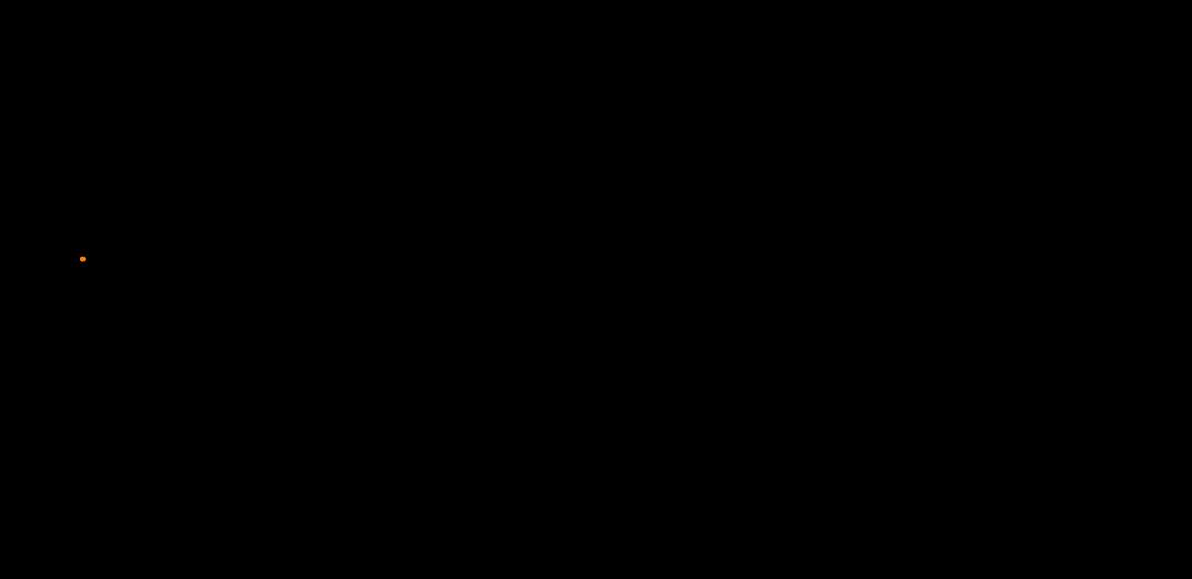 Trajektorie ventilku (strana 52 - 53)