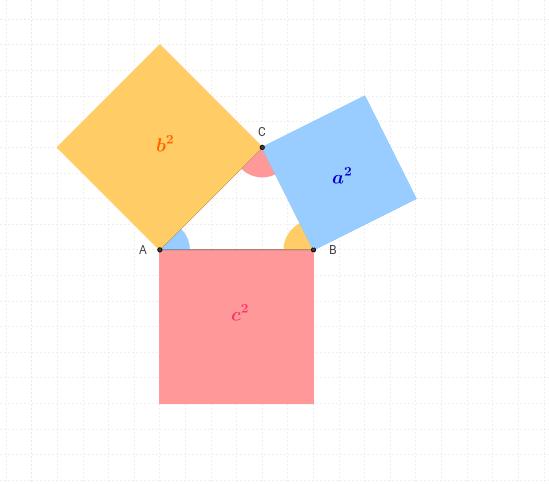 Dreiecksuche 1
